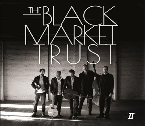 black-market-trust-album-ii